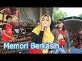 Memori Berkasih - Duetnya Mantap Bgt - Angklung Carehal Malioboro  Festival Jera