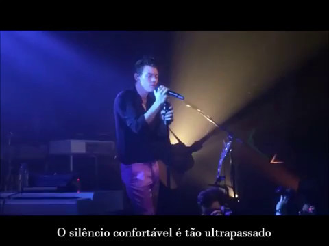 Harry Styles  From the dining table [LEGENDADO] ao vivo  YouTube