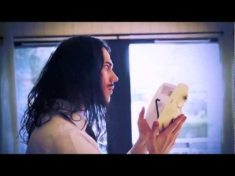 Savant - Fuck Nexus (music video)