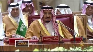 دول الحصار.. من أكذوبة خطاب أمير قطر لتسريب الاتفاقيات