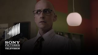 "Community - ""Beyond the Darkest Timeline"""