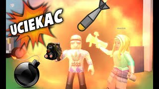 WE DESTROY EVERYTHING IN ROBLOX!! 🚀💣