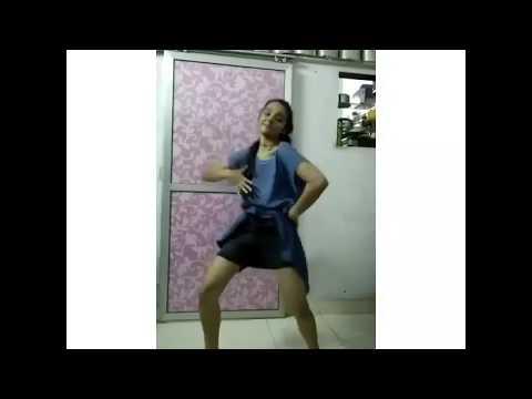 New Dance 2018    Haryana gana 2018    haryanvi songs haryanvi 2017    by INDIAN COMEDY
