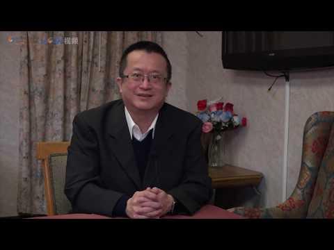 李秉信評論 165  2019年属龙运势预测