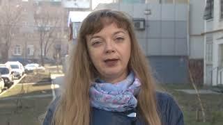 В России ввели штраф за нарушение самоизоляции