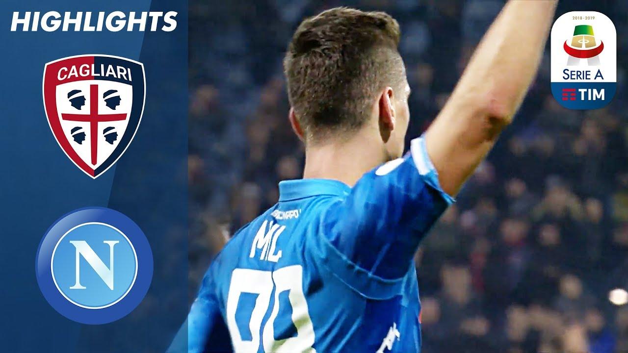 4af9cff8472ec Cagliari 0-1 Napoli