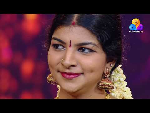 Flowers Top Singer | Musical Reality Show | Flowers | Ep# 146