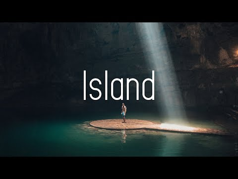 Seven Lions, Wooli, & Trivecta - Island ft. Nevve (Lyrics) Mp3