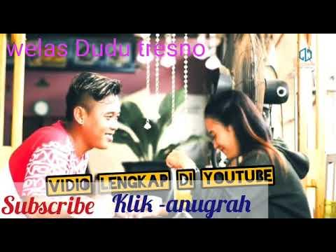 Download welas Dudu tresno #nugraha musik