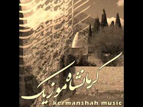 KERMANSHAH MUSIC,,AYUB GHALEH
