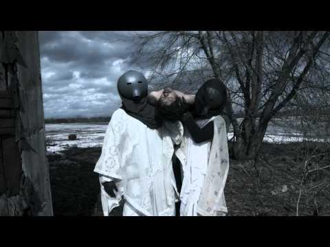 PIXIES - SILVER SNAIL