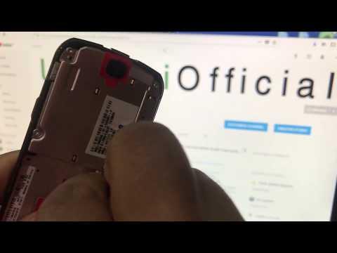 unlock motorola v360 free code