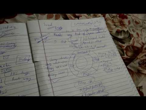 What is Social Engineering