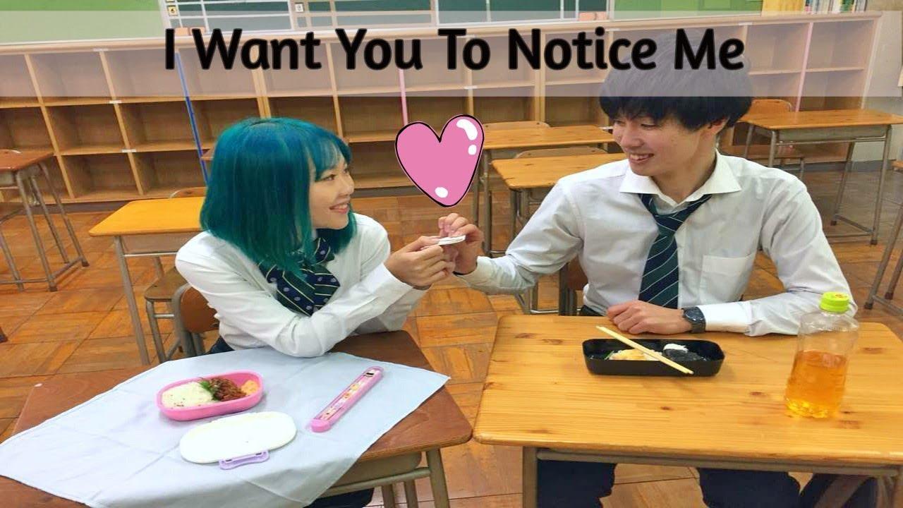 Japanese love story 1000 - 1 6