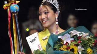Miss World University