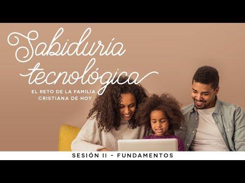 Teología bíblica de la tecnología