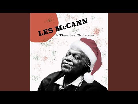 Have Yourself a Merry Little Christmas Mp3