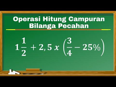 cara-mengerjakan-soal-operasi-hitung-campuran-bilangan-pecahan-||-part1.-matematika-kelas-6-sd