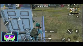 Watch me stream PUBG MOBILE LITE Jeewanmehra