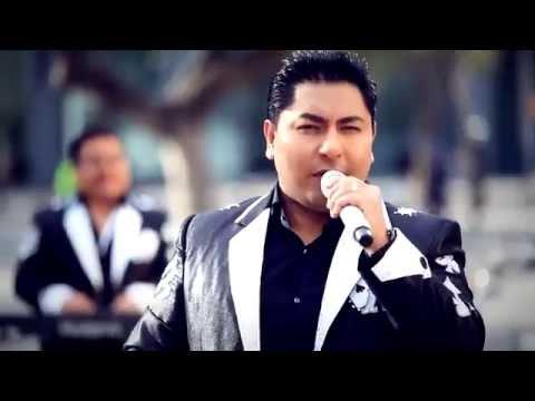 La Apuesta - Nada Hara Cambiar Mi Amor Por Ti (Video Oficial 2015)