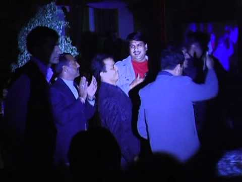 New year event in  jaipur by xtreeme media.vob