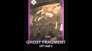 Destiny Audio Grimoire - Ghost Fragment: City Age 2