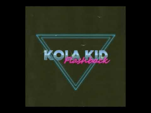 Kola Kid - The Earth is Counting on You (1 Hour)