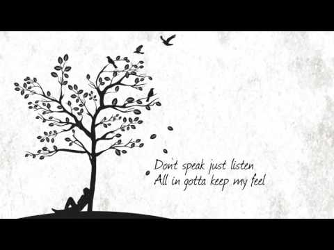 Falling Into Place (Lyric Videos) - Rebelution
