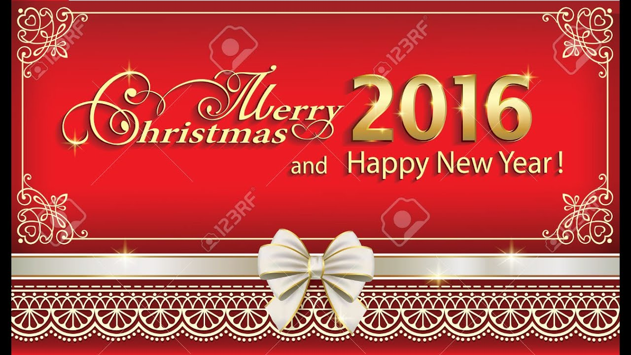 happy new year 2016 wishes greetings whatsapp video sms quotes hd video girlfriend boyfriend youtube
