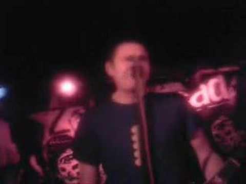 Enemy (Live) - Zebrahead mp3