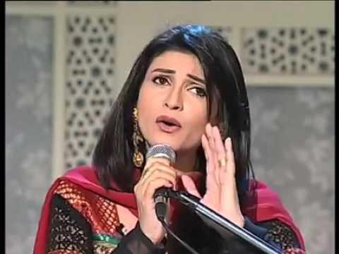 Fariha Pervez   Yeh Na Thi Humari Qismat   Fariha Pervez      Facebook