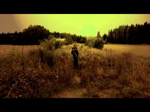 Patrol Duty (2011) - Teaser Trailer [HD]