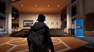 Watch Dogs 2   Motherload (PSGG)