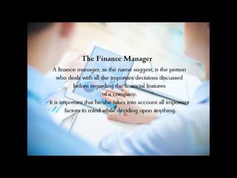 Resume writing services glendale az