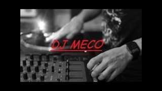 Aco Pejovic Litar Krvi Remix