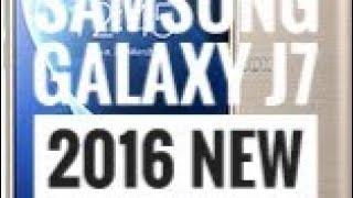 Samsung Galaxy J7 2016 New Update🤩😵🤩🤩