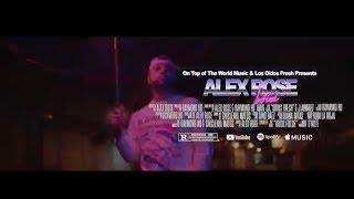Alex Rose INFIEL.mp3