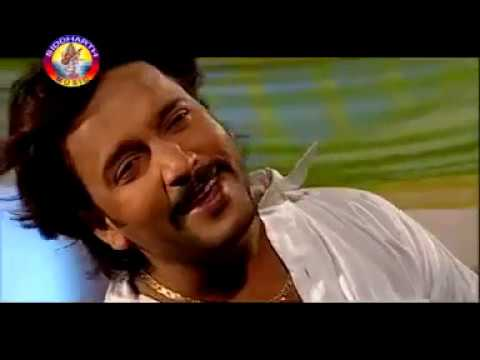 Ho Sei Barsha #Bobby_Mishra Romantic Speical Odia Song