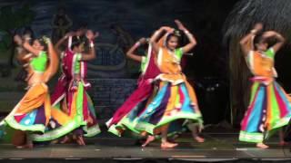 28th India Festival Tampa Florida 2015