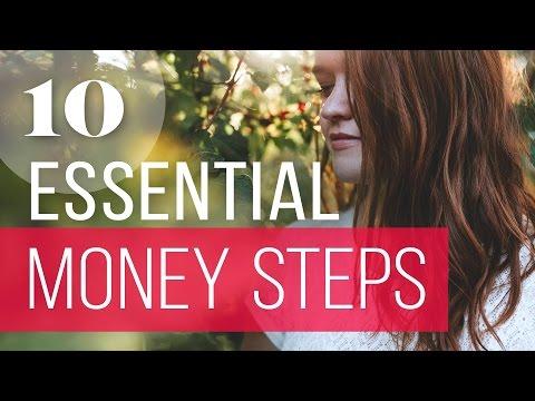 Видео Emergency personal loans bad credit