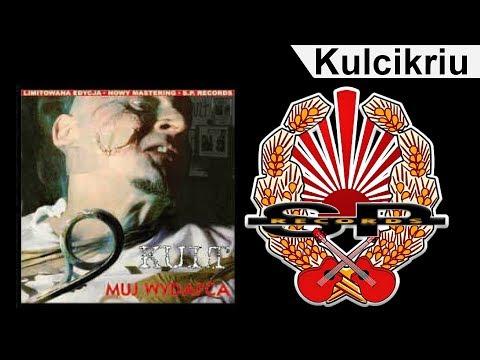 KULT - Kulcikriu [OFFICIAL AUDIO] mp3
