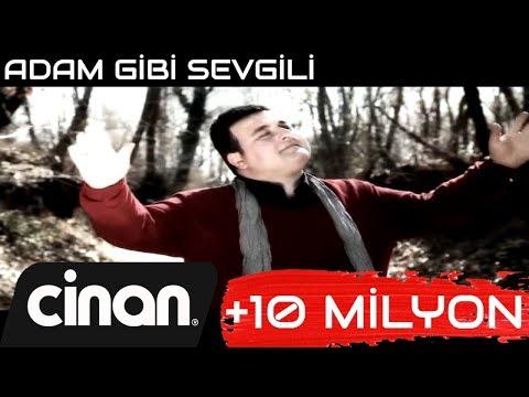 Sinan Sami - Adam Gibi Sevgili bedava zil sesi indir