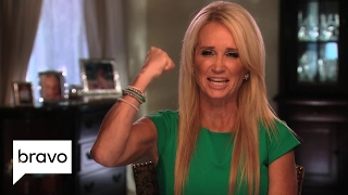 Real Housewives Beverly Hills Season 4