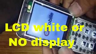 Download Video/Audio Search for h63 mobo?q=h63 mobo , convert h63