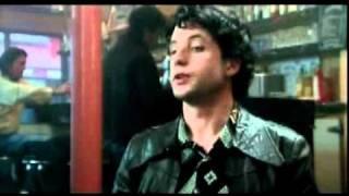 Les Parrains 2005 Trailer.flv