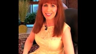 Gemini May 2015 Astrology Forecast & Coaching Strategies for Your Success