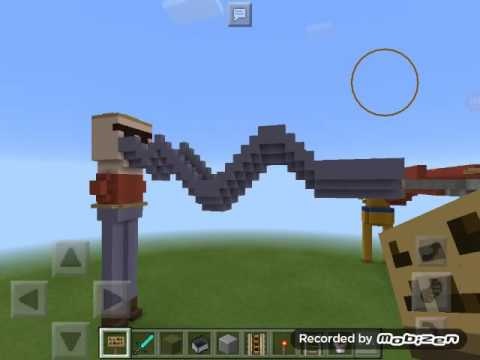 minecraft how to get a map of my world