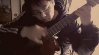 Thần thoại guitar