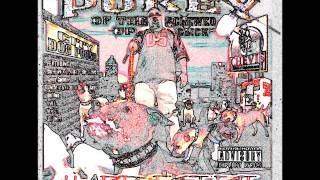 Download Big Pokey: Who Dat Talking Down feat Big Steve Mp3 and Videos