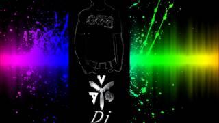 Tacata Remix Dj Deen